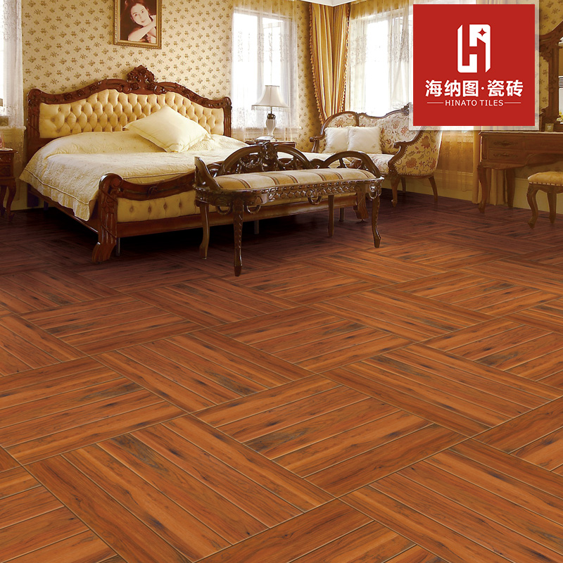 Floor tiles with price