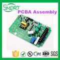 Smart Bes 2016 Custom PCBA Prototype PCB manufacturer with components