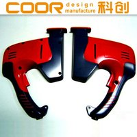 product design tool design service