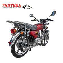Chinese 4-Stroke Cheap Motocicleta for Sale