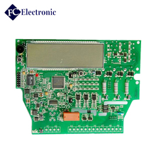 Reverse Engineering PCB Design PCB Assembly