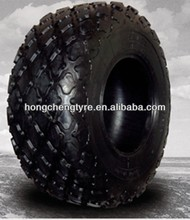 rubber tire road roller for sale 23.1-26,18.00-24