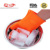 Food Grade Durable Heat Resistant Silicone Grilling BBQ Gloves
