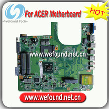 100% Working Laptop Motherboard for ACER 5735 5735Z 5535 MBAU901001 48.4K801.01 Series Mainboard,System Board