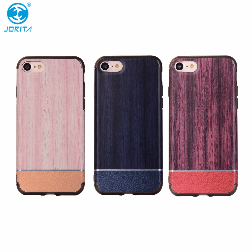 Wholesale TPU Carbon Fiber Case For iPhone 8 , For iPhone 7 Carbon Fiber Case