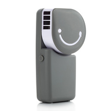 CT-35 air fan bladeless/ portable air conditioning fans /mini hand held air conditioning fan