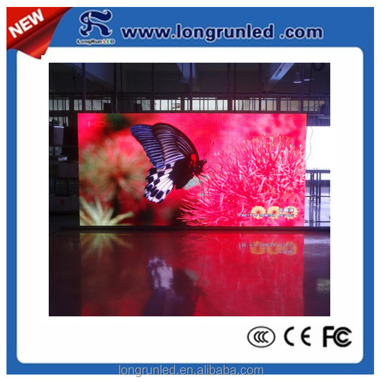 HD led display xxx china photos xxx new sex screen panel price SMD led wifi free movie led board player