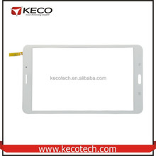 Wholesale For Samsung Galaxy Tab 4 SM-T331 3G Touch Screen Digitizer