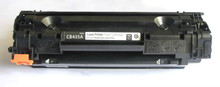 Compatible for hp CB435A toner 35a for hp