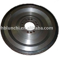 Flywheel Ring Gear for Benz