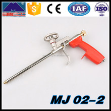 Manual Hand Tool Electric Lock Pick Fireworks Gun