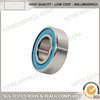 /product-detail/high-performance-miniature-low-noise-ball-bearing-cx-60461502975.html