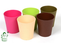 japanese style small plastic flower pots made by kailai on sale