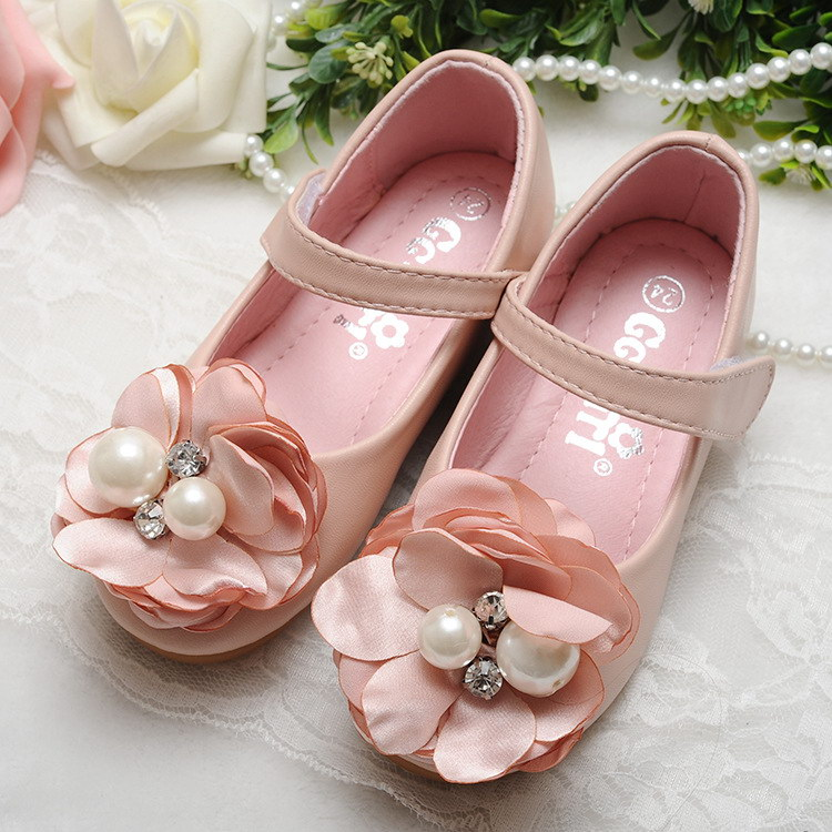 China manufacture Reliable Quality china princess dance shoes