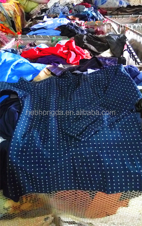 Second hand adult baby clothes for men