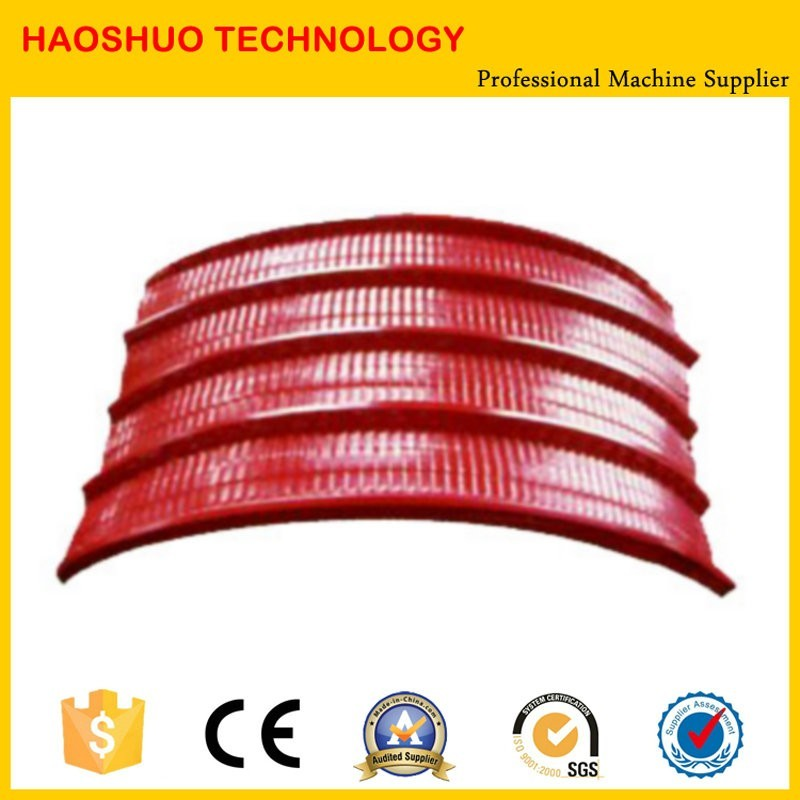 Ce iso certificated china color steel sheet roof forming machinery curving machine