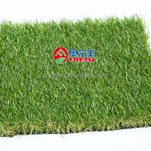 Manufacturer Evergreen Landscaping Synthetic Turf