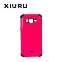 Mobile Phone Cases Cover for Samsung PC Cell Phone Back Case Cover for Samsung OEM orders Accepted