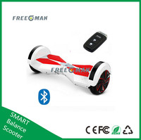 self balancing smart scooter big wheel hoverboard hoverboard with wheels for sale