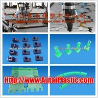 Price of suzuki swift plastic part,HDPE,POM,ABS,Acrylic,PVC,PA,PP Parts,PTFE