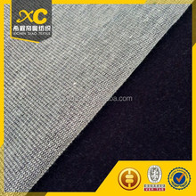south african buy knitted denim fabric for kids clothes