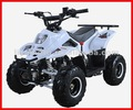 4 STROKE ELECTRIC START 50cc 70cc 90cc 110CC ATV QUAD