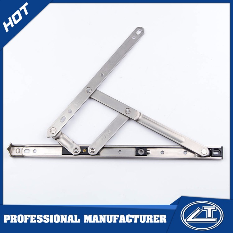 Window Friction Stay Double Sided Sectional Door Hinge Hinges