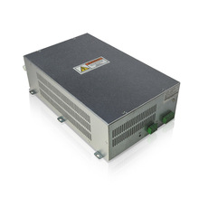 SD SUNS 60w / 80w / 100w / 120w / 150w co2 Laser High Power Supply For CO2 Laser Cutting Machine