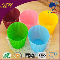 Most Popular Products SCP-01 Cup Cake Holder