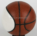 Xidsen signature Basketball size1,PVCglue laminated,min basketball