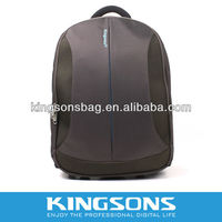 luggage travel bags, trolley packpack bag KS6159W