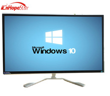 "2016 PC Monitor 27"" Desktop LED Computer monitor"