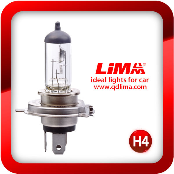 Auto hs1 PX43t 12v 35/35w <strong>motorcycle</strong> light bulb