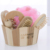 Wholesale top quanlity best body care bath gift sets