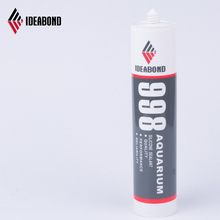 IDEABOND 300ml Aquarium Big Board Glass Sealing Silicone Sealant