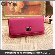 For Samsung Galaxy Trend Plus Wallet Leather Case Women Card Wallet
