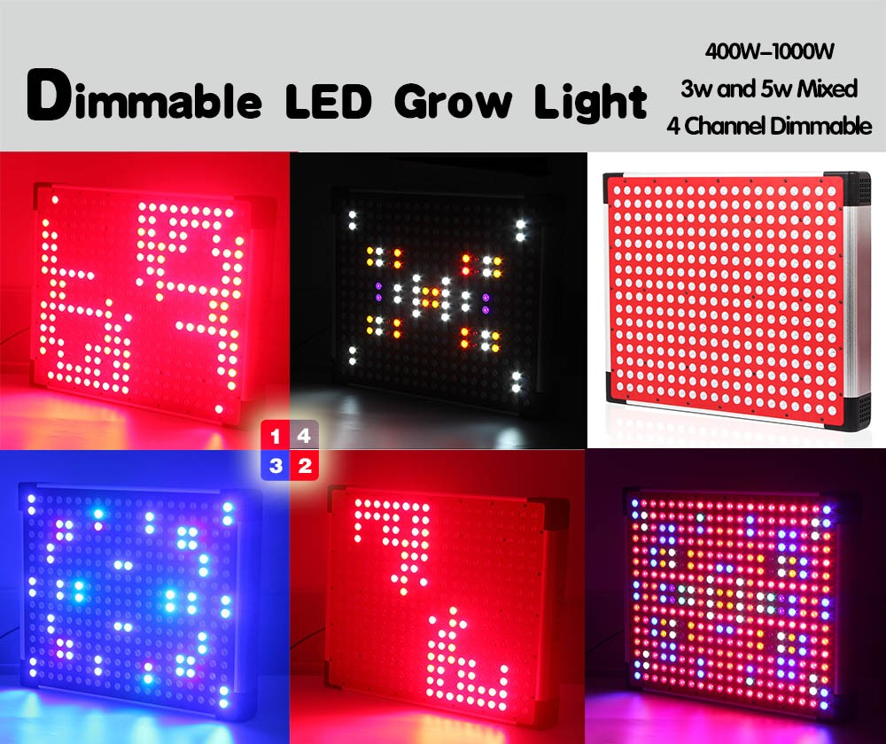 Herifi King Series LED Grow Light 3.jpg