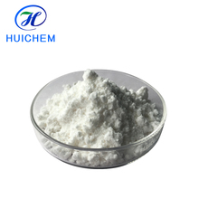 Steroid Hormone API Of Megestrol Acetate Powder, High Quality Megestrol Acetate CAS# 595-33-5