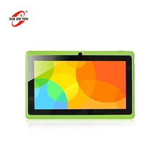 Touch Tablet with Sim Card Slot/ Qual Core 7.85 inch 3G android tablet pc/ mini laptop computer best buy