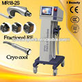 2016 MR18-2S,e light ipl rf skin rejuvenation beauty equipment