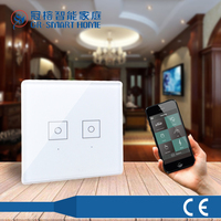 Best Selling Smart Home Z Wave