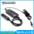 Tommox Portable Car Charger For Mobile Phone\tablet 19V 2.1A 40W For Lenovo