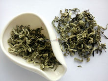 wholesale alibaba Snow Dragon Xue Long Organic green tea