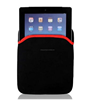 Reversible Neoprene Sleeve Cover Case for Samsung Galaxy Tablet