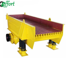 2018 Hot sale GZD series mini vibratory feeder with low price, mini vibrating feeder machine