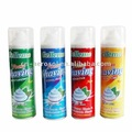 shaving foam 200ML gelleme famous