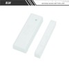 Wireless Door Magnetic Contact Wifi Security Door Alarm Motion Detector