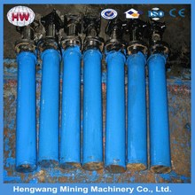 DW series high quanlity underground mining equipment/mining equipment manufacturers