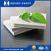Beizhu Supply Building Material Formwork In