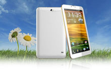 Dual core 7inch 1024*600 M79 Tablet pc RAM 512 ROM 4G GPS mtk8312 wifi android 4.2 tablet pc replace battery